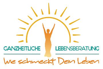 Shakti Leonhard-Kipping Logo